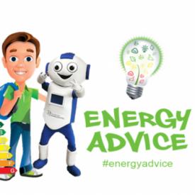 """""""Energy Advice"""" konkursa rezultāti"""